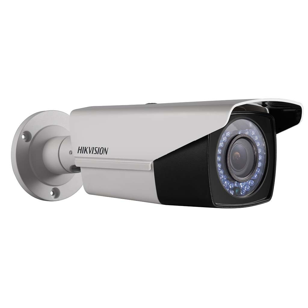 ۱۸۲۵-hikvision_outdoor_vari-focal_ir_bullet_camera-5101_large